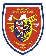 Hasičský záchraný sbor Moravskoslezského kraje
