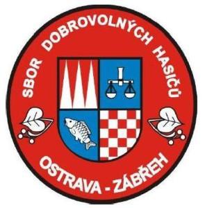 Sbor dobrovolných hasičů Ostrava-Zábřeh
