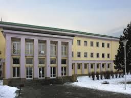 ZŠpaskovská