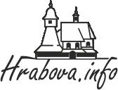 hrabova_info