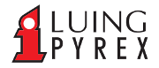 luingpyrex