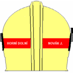 prilba-cervena-150x150