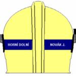 prilba-modra-150x150