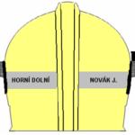 prilba-stribrna-150x150