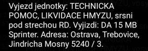 13942197_10205306981353368_105522993_n